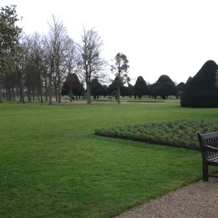 another bit of the gardens