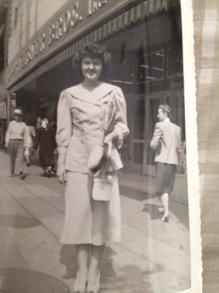 Wilma_1948