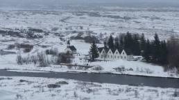 IcelandDay3_Tibjash_013