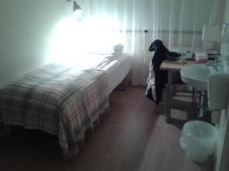 Sunna Guesthouse