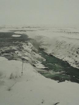 IcelandDay3_Tibjash_040