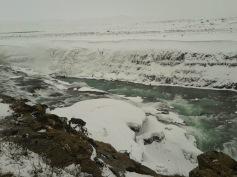 IcelandDay3_Tibjash_031