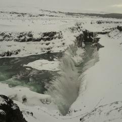 IcelandDay3_Tibjash_033