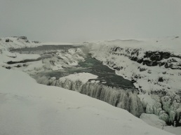 IcelandDay3_Tibjash_038