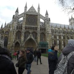 Tibjash_Westminster_024