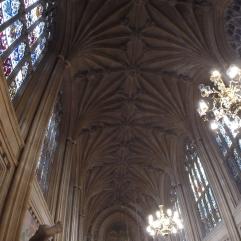 Tibjash_Westminster_015