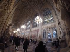 Tibjash_Westminster_016