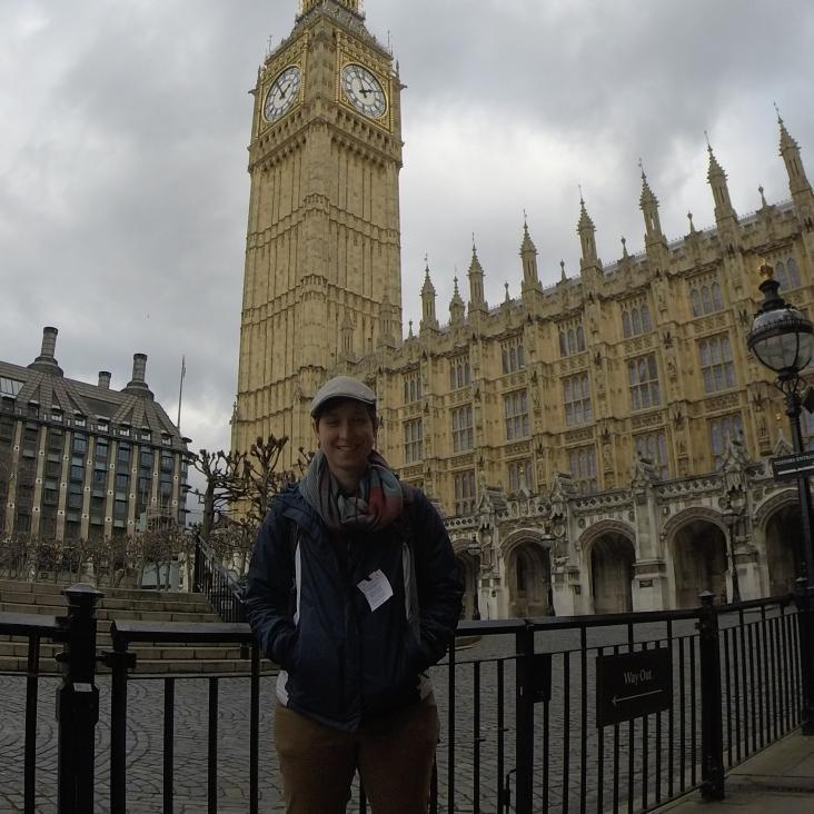 Tibjash_Westminster_022