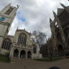 Tibjash_Westminster_028
