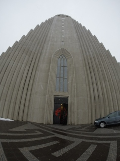 Tibjash_03_Iceland