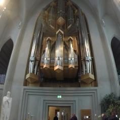 Tibjash_05_Iceland