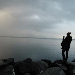 Iceland_01_Tibjash
