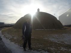 Iceland_Tibjash_0018