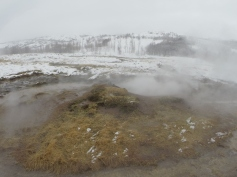 IcelandDay3_Tibjash_020