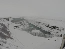 IcelandDay3_Tibjash_035
