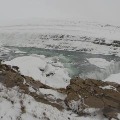 IcelandDay3_Tibjash_034