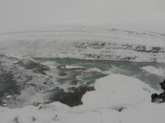 IcelandDay3_Tibjash_030