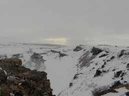IcelandDay3_Tibjash_029