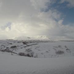 IcelandDay3_Tibjash_042
