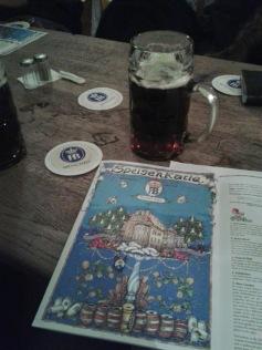 Tibjash_Munich_019
