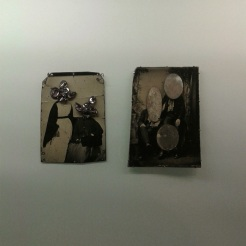 Bettina Speckner - Love her work