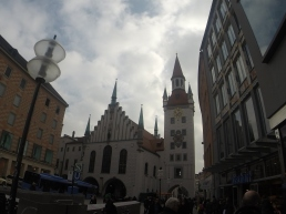 Tibjash_Munich_014