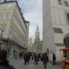 Tibjash_Munich_012