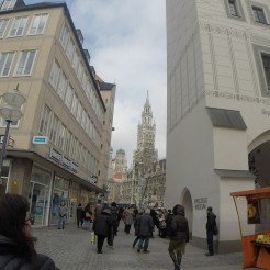 Tibjash_Munich_012